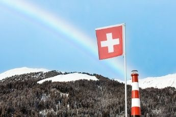 ".swiss il dominio del vero ""Made in Switzerland"""